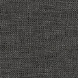 59901-18