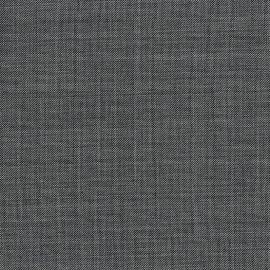 59901-1