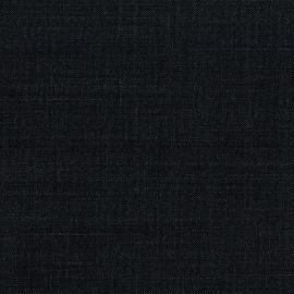59901-3