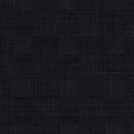 59910-2