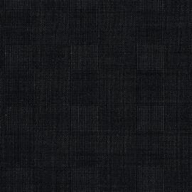59910-4