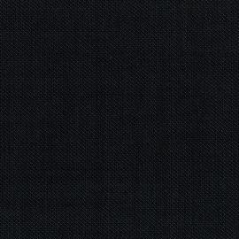 59912-1