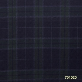 701020