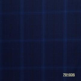701035