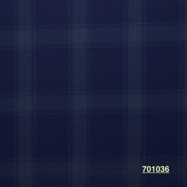701036