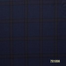 701056