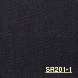 SR201-1