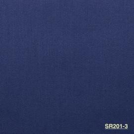 SR201-3
