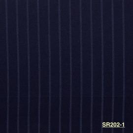 SR202-1
