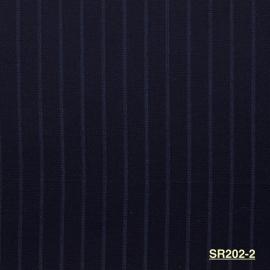 SR202-2