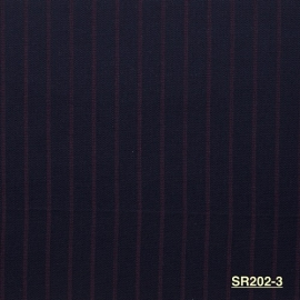 SR202-3