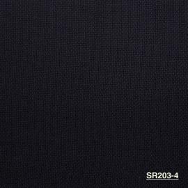 SR203-4
