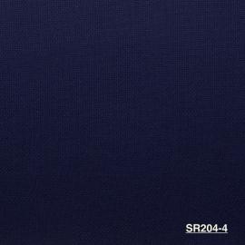 SR204-4
