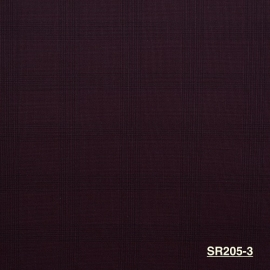 SR205-3