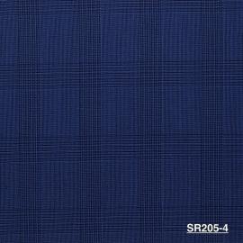 SR205-4
