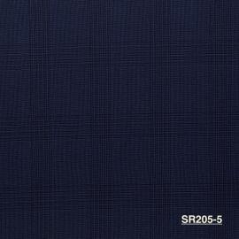 SR205-5