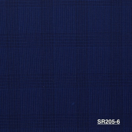 SR205-6