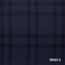 SR207-2