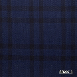 SR207-3