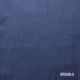SR208-3