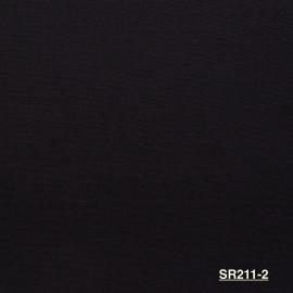 SR211-2
