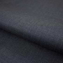 Suits Fabrics