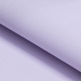 Twill Fabric Collection
